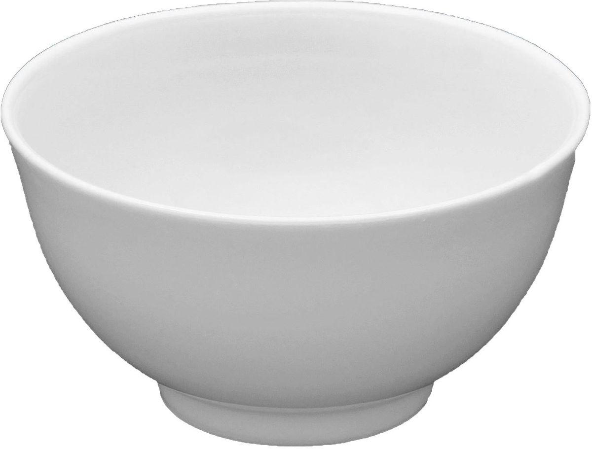 Пиала Turon Porcelain Классика, 100 мл1625437Пиала Turon Porcelain Классика выполнена из высококачественного фарфора.Она прекрасно подойдёт для повседневной и праздничной сервировки. Дополните стол текстилем и салфетками в тон, чтобы получить элегантное убранство с яркими акцентами.