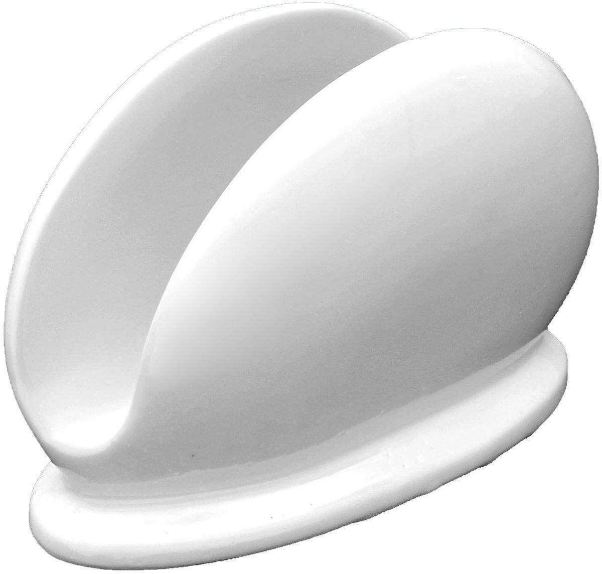 Салфетница Turon Porcelain Классика, 13 х 2 х 7 см1625443Узбекская посуда известна всему миру уже более тысячи лет. Ей любовались царские особы, на ней подавали еду шейхам и знатным персонам. Формула глазури передаётся из поколения в поколение. По сей день качественные изделия продолжают восхищать своей идеальной формой.Данный предмет подойдет для повседневной и праздничной сервировки. Дополните стол текстилем и салфетками в тон, чтобы получить элегантное убранство с яркими акцентами.