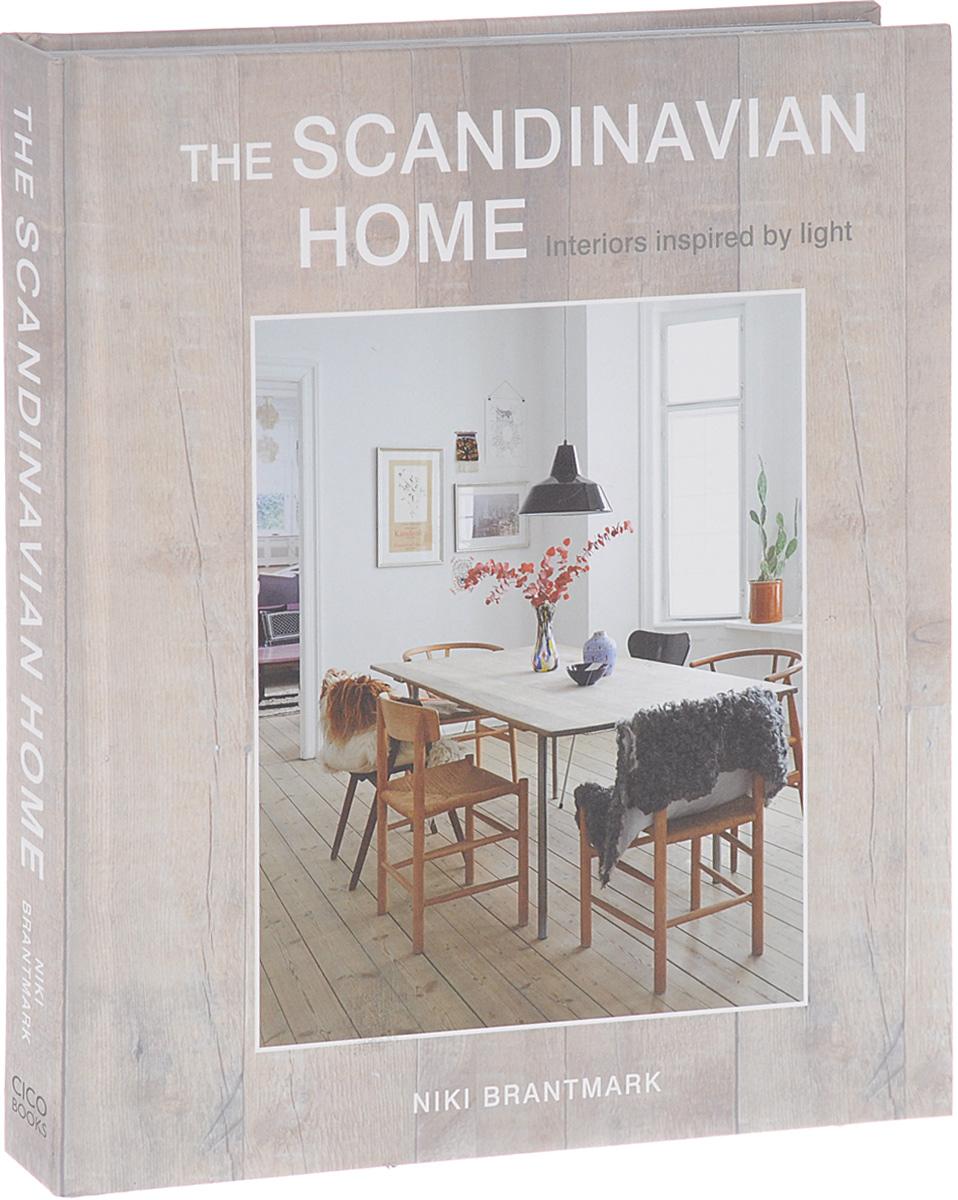 The Scandinavian Home: Interiors Inspired by Light tiffany mediterranean style peacock natural shell ceiling lights lustres night light led lamp floor bar home lighting