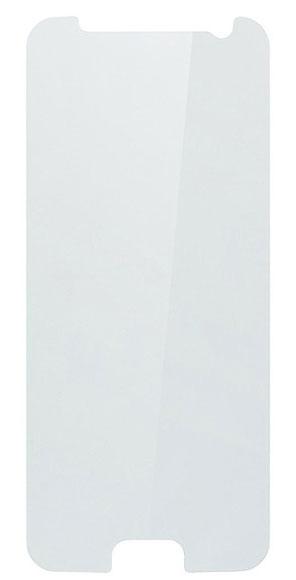 Harperзащитное стекло для Samsung Galaxy S7, прозрачное Harper