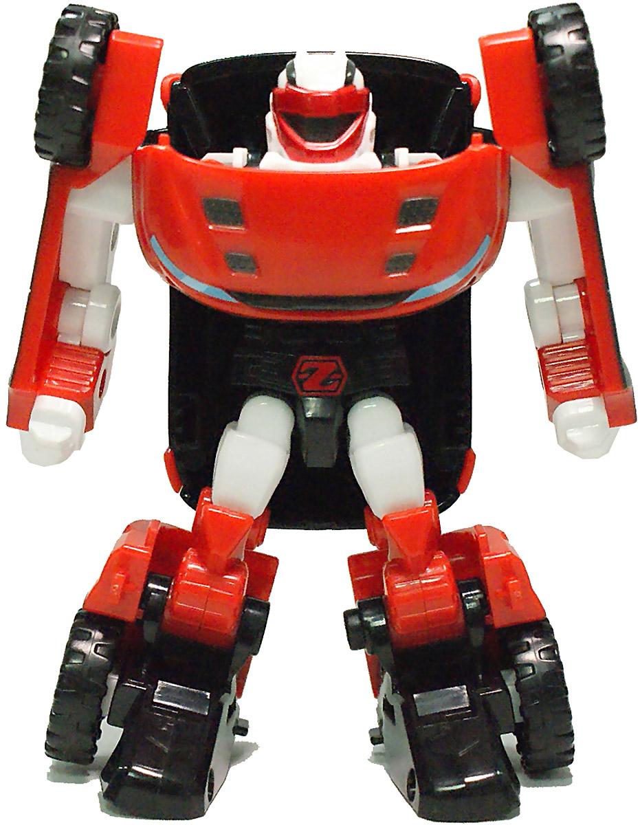 Tobot Трансформер Мини Z роботы tobot мини тобот тритан