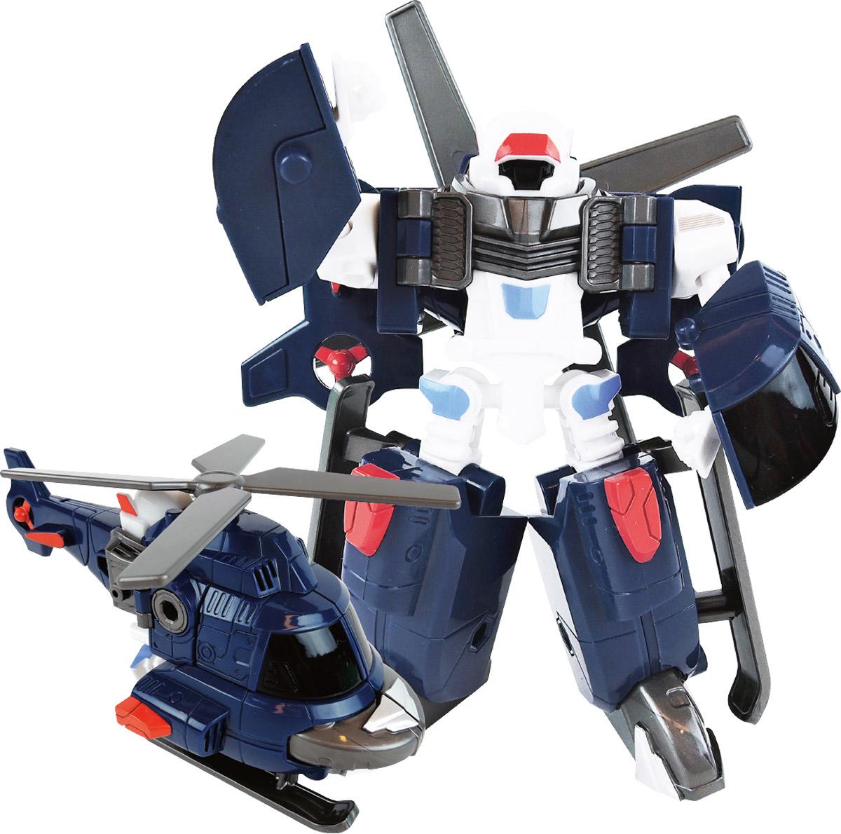 Tobot Трансформер Мини Приключения Y роботы tobot тobot мини r