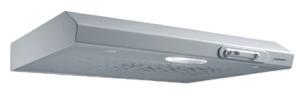 Jet Air Light IX/F/60, Steel вытяжка козырьковая