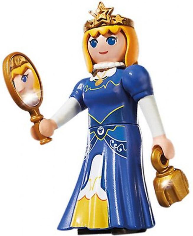 Playmobil Игровой набор Принцесса Леонора принцесса xxl playmobil