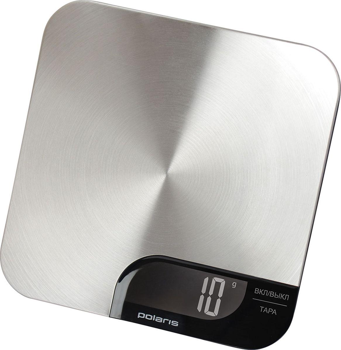 Polaris PKS 0538DM весы кухонные весы polaris pks 1043dg peaches