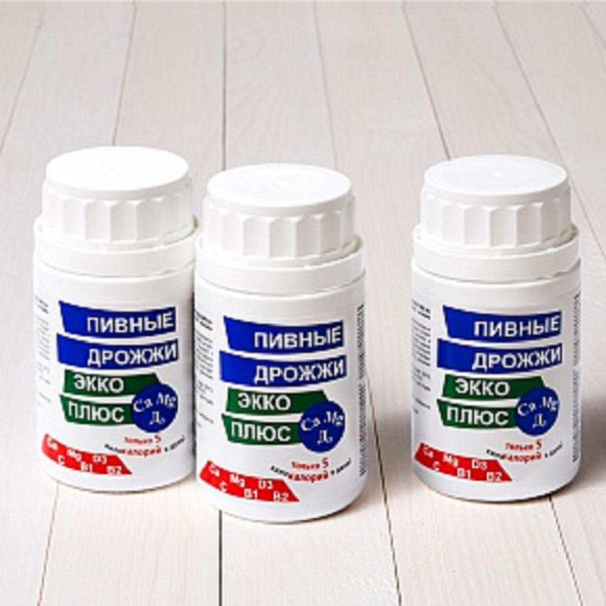 Дрожжи пивные с магнием + Са + Д3 таблетки №10017979дополнительный источник кальция, магния, витаминов С, Д3, В2, содержащий витамин В1 Сфера применения: ВитаминологияВитамины группы В