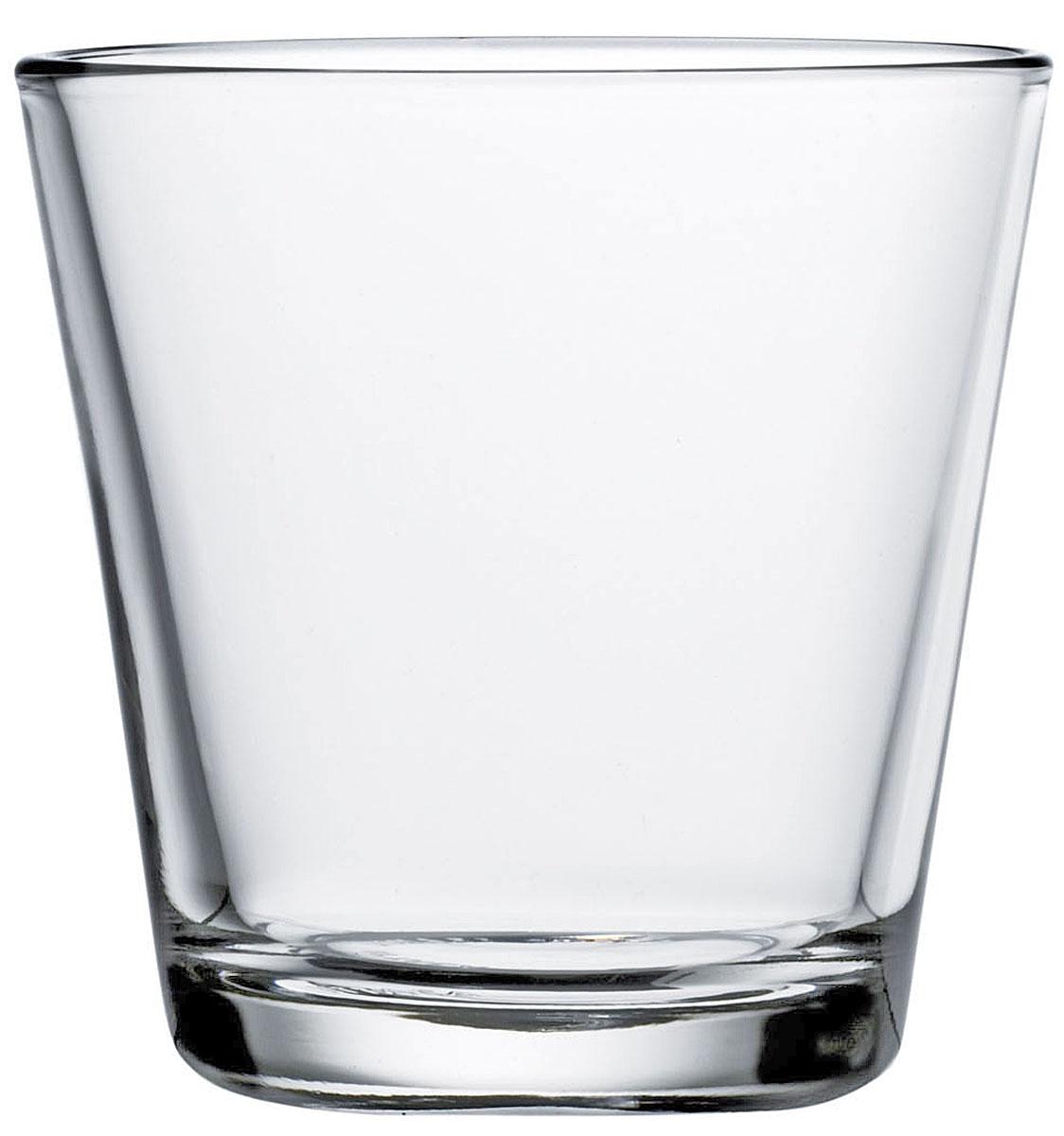 Набор стаканов Iittala Kartio, цвет: прозрачный, 210 мл, 2 шт1008533Стаканы Iittala выполнены из высококачественного стекла. Изделия имеют удобную изящную форму, которая позволит им комфортно лежать в вашей руке. Дизайн стаканов будет радовать глаз. Легкий и прочный материал обеспечит сохранность изделия в течение многих лет.