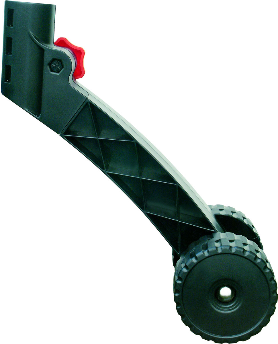 Ролики Bosch, для триммеров Bosch ART Combitrim 23/26/30. F016800172 леска для триммера bosch art 26 combitrim 10 шт