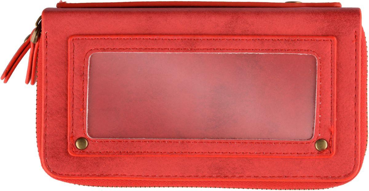 Skinbox Bag Case чехол для Apple iPhone 7/8, Red2000000131436Чехол надежно защищает ваш смартфон от внешних воздействий, грязи, пыли, брызг. Он также поможет при ударах и падениях, не позволив образоваться на корпусе царапинам и потертостям. Чехол обеспечивает свободный доступ ко всем функциональным кнопкам смартфона и камере.