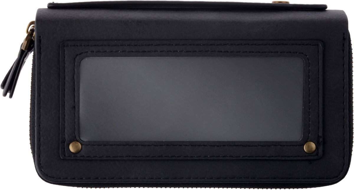 Skinbox Bag Case чехол для Apple iPhone 7/8, Black