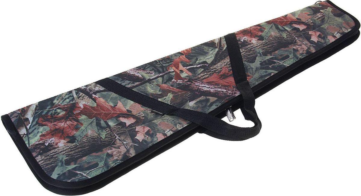 Чехол для оружия Сайга 20-С, длина 90 см. 1361372