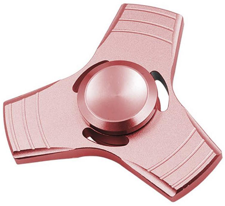 TipTop Спиннер цвет розовый ВР-00000846 tiptop спиннер цвет красный вр 00000962