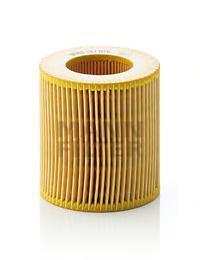 Масляный фильтроэлемент без металлических частей Mann-Filter HU816XHU816XМасляный фильтроэлемент Mann-Filter BMW E60/E90/E87 2,3i-3,5i mot.N54. Безметаллических частей.Наружный диаметр: 74 мм. Внутренний диаметр: 41 мм. Высота: 79 мм.