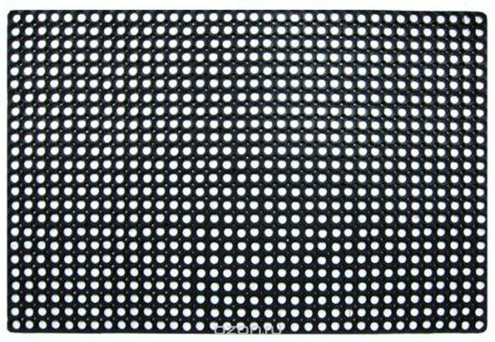 Коврик грязесборный SunStep, 100 х 150 х 1,6 см коврик интерьерный нева тафт руно 100 х 175 см