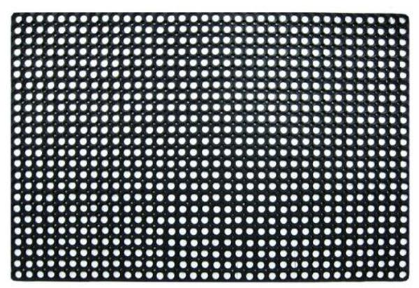 Коврик грязесборный SunStep, 100 х 150 х 2,2 см коврик интерьерный нева тафт руно 100 х 175 см