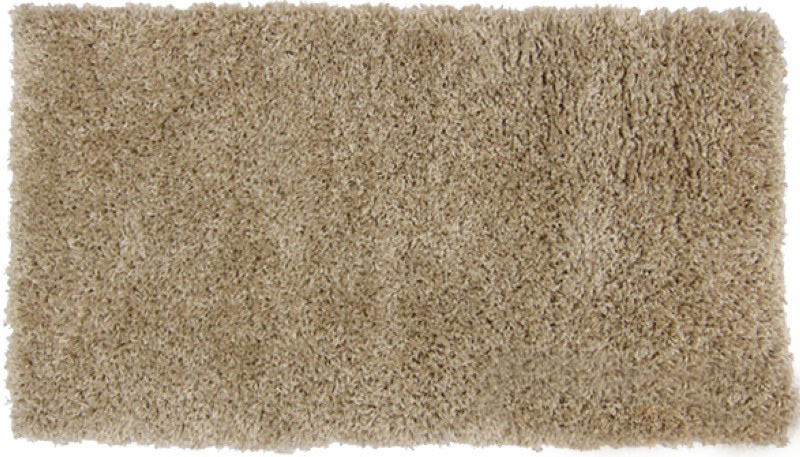 Коврик домашний SunStep, цвет: бежевый, 60 х 110 х 4 см мешки для колес skyway r12 19 цвет белый 110 х 110 см 4 шт