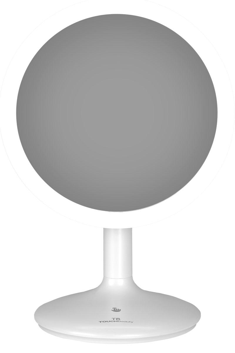 Touchbeauty Косметическое зеркало TB-1677