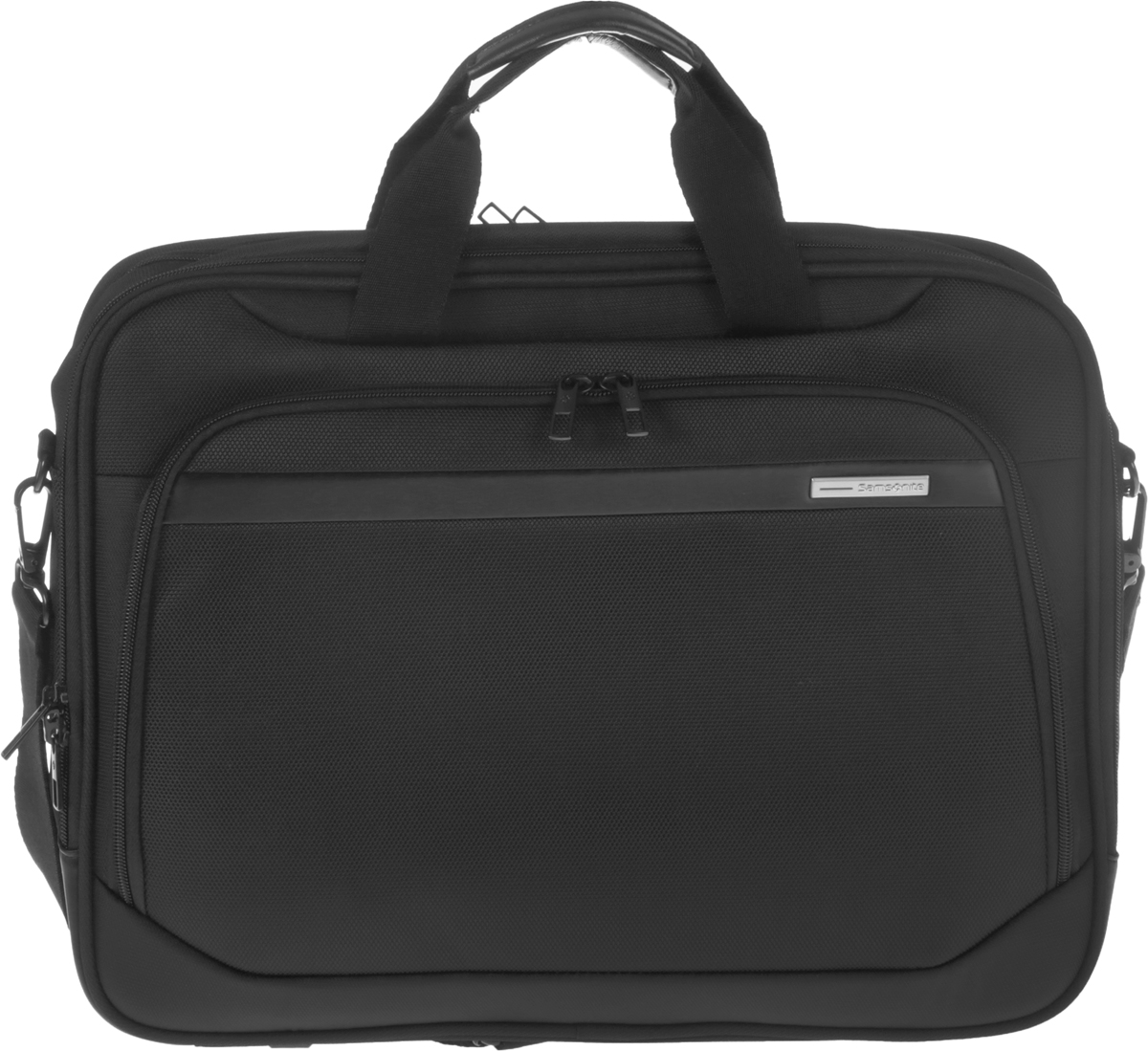 Сумка для ноутбука Samsonite GuardIt, цвет: черный, 43,5 х 33 х 13,5 см shk 6 10mm v bit 45 70 90 120 degree cnc router end mill diamond pcd tools stone hard granite cutting engraving bits pcd cutter