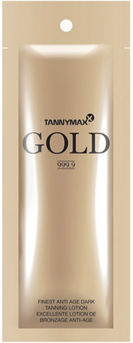 Tannymaxx Крем-ускоритель для загара Gold 999,9 Finest Anti Age Tanning Lotion, с натуральным бронзатором двойного действия с инновационным омолаживающим компонентом Hysilk Hyaluron, 15 мл2310Содержит комплексы ускорителей загара и натуральный бронзатор двойного действия (карамель, эритрулоза), которые придают коже красивый темный оттенок, а также ускоряют естественный загар на солнце или в солярии. Люксовая серия Tannymaxx GOLD 999,9 предлагает все преимущества роскошного ухода в комплексе с высокоэффективным загаром. Инновационная формула с Hysilk Hyaluron стимулирует выработку коллагена, оказывая омолаживающий эффект, а также содействует естественному процессу загара кожи. Алоэ вера сохраняет упругость и молодость кожи. Богатый комплекс масел и витаминов дарит глубокое увлажнение и делает естественный загар более интенсивным. В дополнение к этому, ингредиенты гарантируют надлежащую консистенцию крема на коже. Подходит для чувствительной кожи. Для лица и тела.