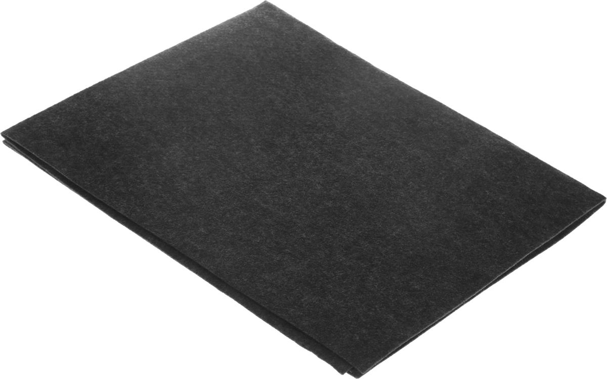 Коврик автомобильный Главдор, в багажник, влаговпитывающий, цвет: серый, 80 х 100 смGL-48Влаговпитывающий коврик Главдор предназначен для защиты багажника и салона автомобиля от влаги. Он изготовлен из полипропилена и впитывающего материала. Коврик незаметен, легко впитывает жидкость и не пропускает ее. Изделие защитит от грязи, пыли, пятен масла, а также от шерсти и следов когтей домашних животных.