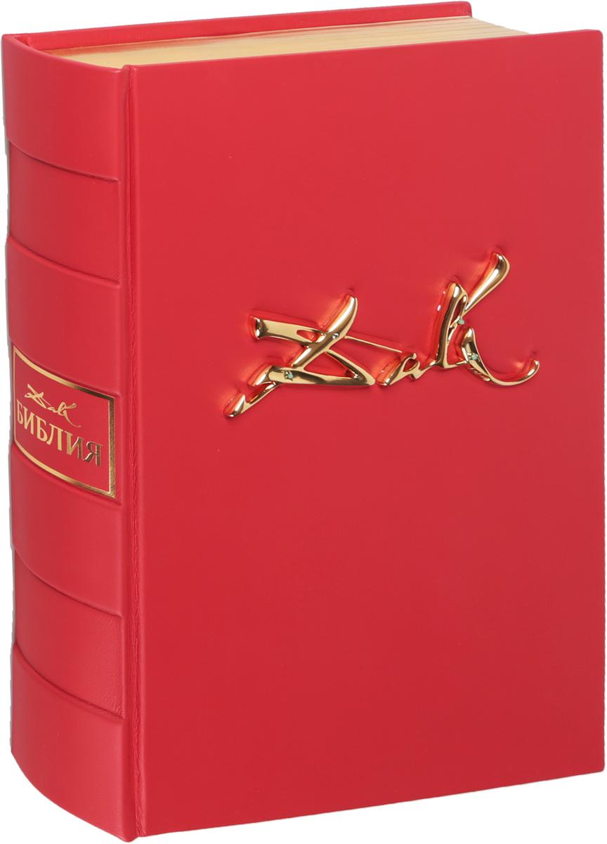 Библия с иллюстрациями Сальвадора Дали bandai фигурка o p s master star the portgas d ace 35 см