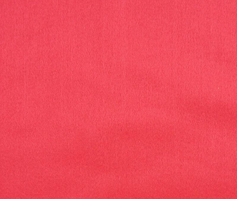 Фетр листовой Hemline Hobby, цвет: цикломен, 30 х 45 см, 10 шт11.041.04Листы фетра HEMLINE Hobby, 10 шт. Цвет: цикламен. Упаковка: пластиковый пакет. В наборе: 10 листовОсновной материал: ПолиэстерРазмер: 30 х 45 см.