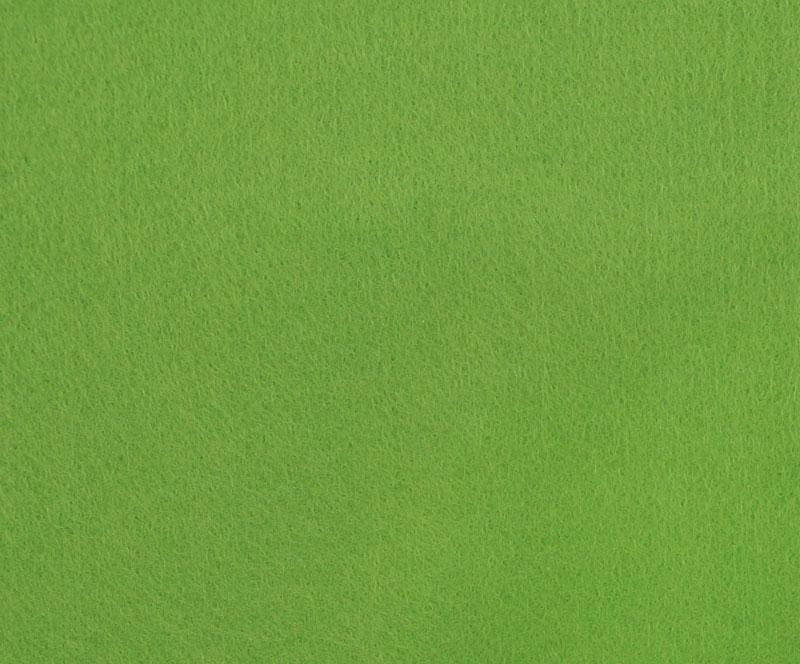 Фетр листовой Hemline Hobby, цвет: весенняя зелень, 30 х 45 см, 10 шт11.041.09Листы фетра HEMLINE Hobby, 10 шт. Цвет: весенняя зелень. Упаковка: пластиковый пакет. В наборе: 10 листовОсновной материал: ПолиэстерРазмер: 30 х 45 см.