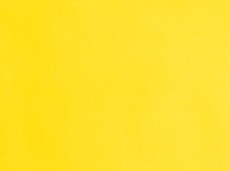 Фетр листовой для творчества Hemline Hobby, цвет: лимонно-желтый, 30 х 45 см, 10 шт11.041.16Листы фетра HEMLINE Hobby, 10 шт. . Упаковка: пластиковый пакет. В наборе: 10 листовОсновной материал: ПолиэстерРазмер: 30 х 45 см.