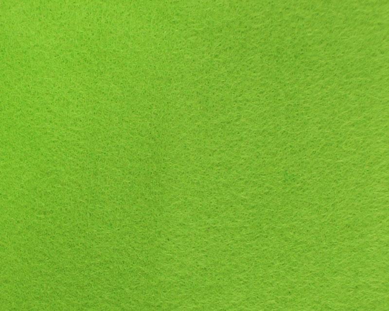Фетр листовой Hemline Hobby, цвет: яблочно-зеленый, 30 х 45 см, 10 шт11.041.18Листы фетра HEMLINE Hobby, 10 шт. . Упаковка: пластиковый пакет. В наборе: 10 листовОсновной материал: ПолиэстерРазмер: 30 х 45 см.
