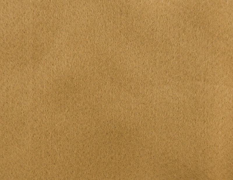 Фетр листовой Hemline Hobby, цвет: хаки, 30 х 45 см, 10 шт11.041.19Листы фетра HEMLINE Hobby, 10 шт. . Упаковка: пластиковый пакет. В наборе: 10 листовОсновной материал: ПолиэстерРазмер: 30 х 45 см.