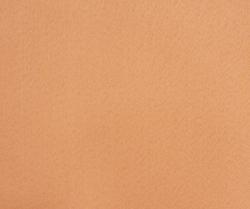 Фетр листовой Hemline Hobby, цвет: пыльная роза, 30 х 45 см, 10 шт11.041.20Листы фетра HEMLINE Hobby, 10 шт. . Упаковка: пластиковый пакет. В наборе: 10 листовОсновной материал: ПолиэстерРазмер: 30 х 45 см.