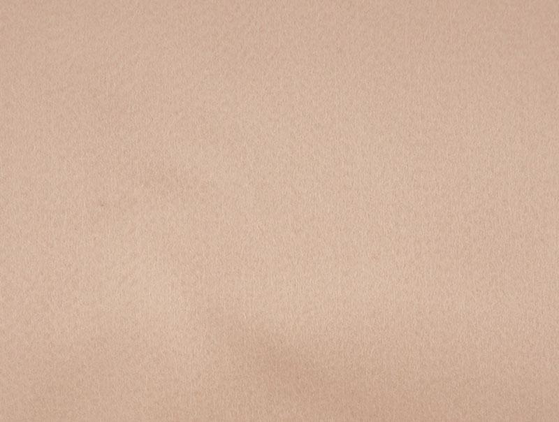 Фетр листовой Hemline Hobby, цвет: нежно-розовый, 30 х 45 см, 10 шт11.041.22Листы фетра HEMLINE Hobby, 10 шт. . Упаковка: пластиковый пакет. В наборе: 10 листовОсновной материал: ПолиэстерРазмер: 30 х 45 см.