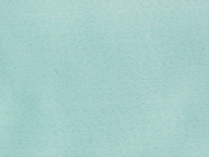 Фетр листовой Hemline Hobby, цвет: светло-бирюзовый, 30 х 45 см, 10 шт11.041.23Листы фетра HEMLINE Hobby, 10 шт. . Упаковка: пластиковый пакет. В наборе: 10 листовОсновной материал: ПолиэстерРазмер: 30 х 45 см.