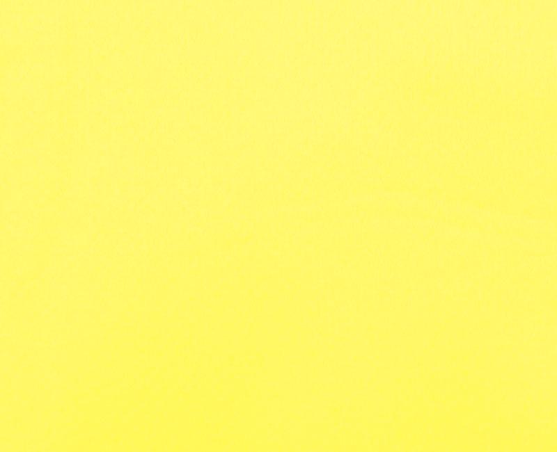 Фетр листовой Hemline Hobby, цвет: неоновый желтый, 30 х 45 см, 10 шт11.041.24Листы фетра HEMLINE Hobby, 10 шт. . Упаковка: пластиковый пакет. В наборе: 10 листовОсновной материал: ПолиэстерРазмер: 30 х 45 см.