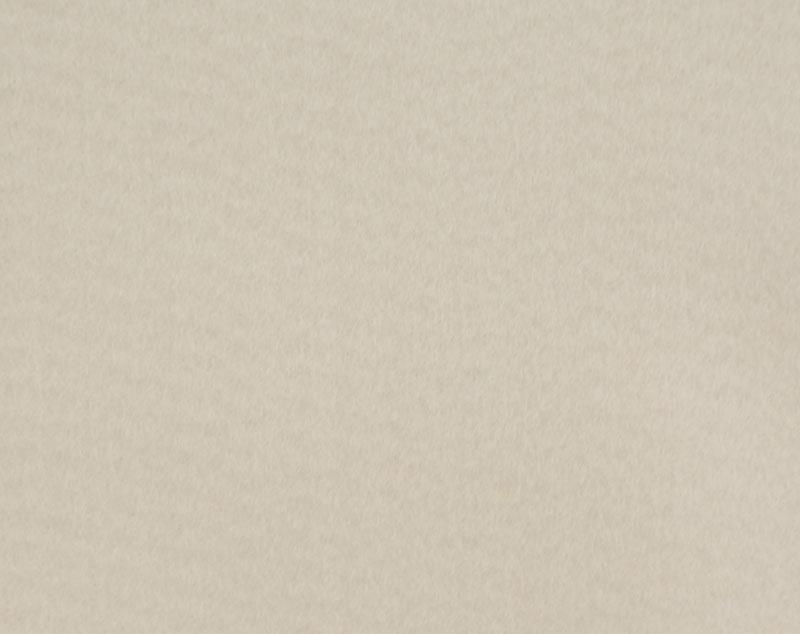 Фетр листовой Hemline Hobby, цвет: белый, 30 х 45 см, 10 шт11.041.26Мягкий фетр Hemline Hobby, изготовленный из 100% полиэстера, используется для отделки готовых работ в разных техниках. Основное применение тонкого фетра - создание аппликаций, набивных игрушек, подушек, декора, бижутерии. Вы также можете его использовать для внутренней отделки шкатулки или подарочной коробки. Фетр напоминает бумагу, его также можно, резать, шить, клеить. Листы не лохматятся в месте разреза, что упрощает обработку краев. Материал хорошо приклеивается практически на любые поверхности, и не имеет лица и изнанки. В наборе 10 листов. Размер листа: 30 х 45 см. Толщина листа: 1 мм.
