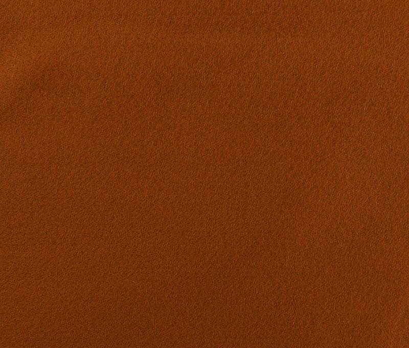 Фетр листовой Hemline Hobby, цвет: коричневый, 30 х 45 см, 10 шт11.041.28Листы фетра HEMLINE Hobby, 10 шт. . Упаковка: пластиковый пакет. В наборе: 10 листов Основной материал: Полиэстер Размер: 30 х 45 см.
