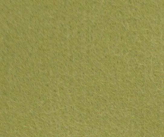 Фетр листовой Hemline Hobby, цвет: оливковый, 30 х 45 см, 10 шт11.041.32Листы фетра HEMLINE Hobby, 10 шт. . Упаковка: пластиковый пакет. В наборе: 10 листовОсновной материал: ПолиэстерРазмер: 30 х 45 см.