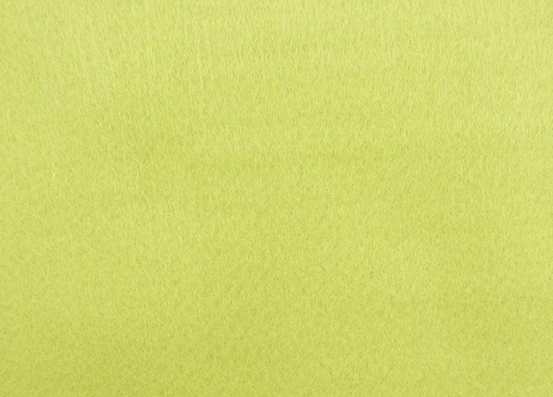Фетр листовой Hemline Hobby, цвет: лайм, 30 х 45 см, 10 шт11.041.33Листы фетра HEMLINE Hobby, 10 шт. . Упаковка: пластиковый пакет. В наборе: 10 листовОсновной материал: ПолиэстерРазмер: 30 х 45 см.