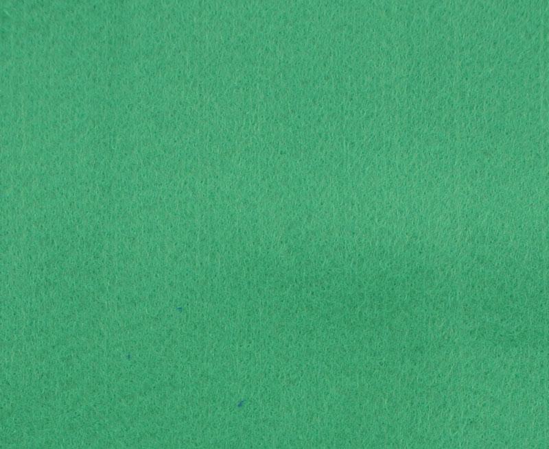 Фетр листовой Hemline Hobby, цвет: изумрудно-зеленый, 30 х 45 см, 10 шт11.041.35Листы фетра HEMLINE Hobby, 10 шт. . Упаковка: пластиковый пакет. В наборе: 10 листовОсновной материал: ПолиэстерРазмер: 30 х 45 см.