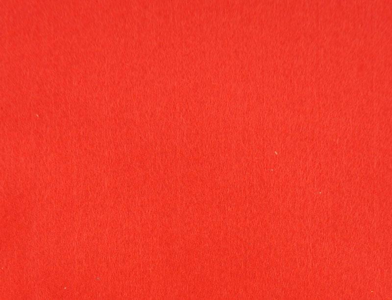 Фетр листовой для творчества Hemline Hobby, цвет: темно-коралловый, 30 х 45 см, 10 шт11.041.38Мягкий фетр Hemline Hobby, изготовленный из 100% полиэстера, используется для отделки готовых работ в разных техниках. Основное применение тонкого фетра - создание аппликаций, набивных игрушек, подушек, декора, бижутерии. Вы также можете его использовать для внутренней отделки шкатулки или подарочной коробки. Фетр напоминает бумагу, его также можно, резать, шить, клеить. Листы не лохматятся в месте разреза, что упрощает обработку краев. Материал хорошо приклеивается практически на любые поверхности, и не имеет лица и изнанки. В наборе 10 листов. Размер листа: 30 х 45 см. Толщина листа: 1 мм.