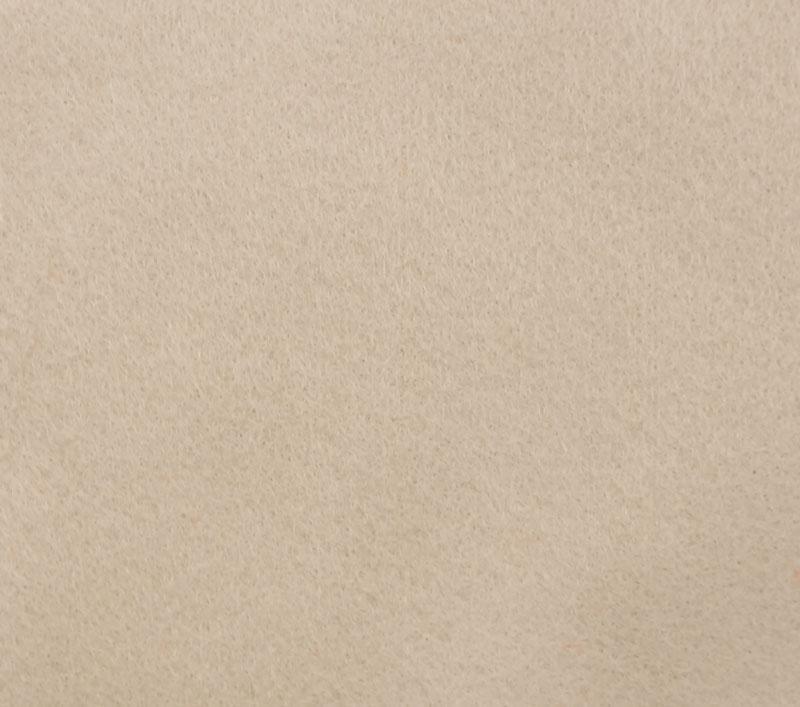 Фетр листовой для творчества Hemline Hobby, цвет: серый, 30 х 45 см, 10 шт11.041.39Мягкий фетр Hemline Hobby, изготовленный из 100% полиэстера, используется для отделки готовых работ в разных техниках. Основное применение тонкого фетра - создание аппликаций, набивных игрушек, подушек, декора, бижутерии. Вы также можете его использовать для внутренней отделки шкатулки или подарочной коробки. Фетр напоминает бумагу, его также можно, резать, шить, клеить. Листы не лохматятся в месте разреза, что упрощает обработку краев. Материал хорошо приклеивается практически на любые поверхности, и не имеет лица и изнанки.В наборе - 10 листов.Размер листа: 30 х 45 см.Толщина листа: 1 мм.