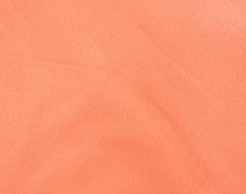 Фетр листовой Hemline Hobby, цвет: светло-коралловый, 30 х 45 см, 10 шт11.041.40Листы фетра HEMLINE Hobby, 10 шт. . Упаковка: пластиковый пакет. В наборе: 10 листовОсновной материал: ПолиэстерРазмер: 30 х 45 см.