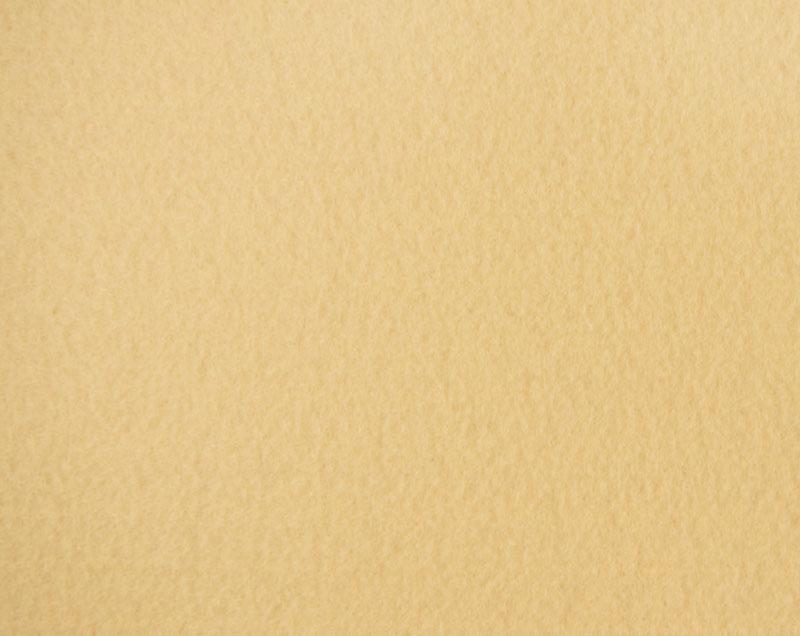 Фетр листовой Hemline Hobby, цвет: слоновая кость, 30 х 45 см, 10 шт11.041.42Листы фетра HEMLINE Hobby, 10 шт. . Упаковка: пластиковый пакет. В наборе: 10 листовОсновной материал: ПолиэстерРазмер: 30 х 45 см.