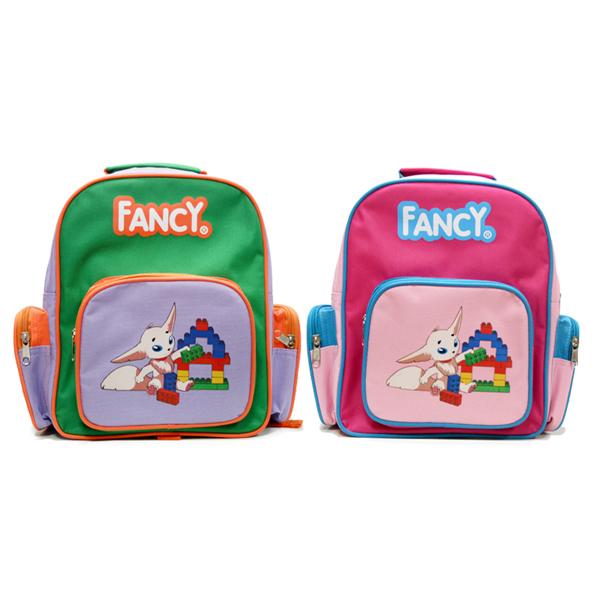 Action! Рюкзак детский цвет зеленый розовыйAKB0002/1Рюкзак детский, 2 цвета в ассортименте,Каждая единица упакована в индивидуальный п/э пакет.