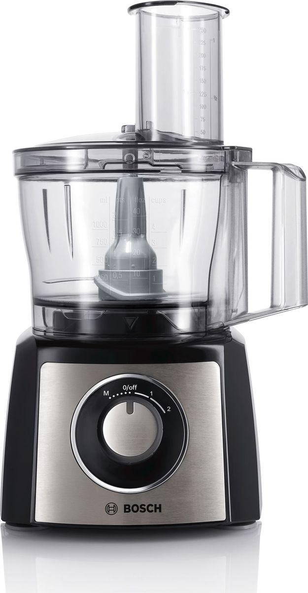 купить Bosch MCM3501M кухонный комбайн недорого