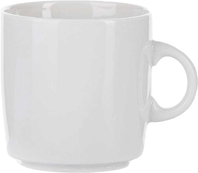 Кружка Фарфор Вербилок. 869000Б869000БКрасивая фарфоровая кружка способна скрасить любое чаепитие. Посуда из такого материала позволяет сохранить истинный вкус напитка, а также помогает ему дольше оставаться теплым.