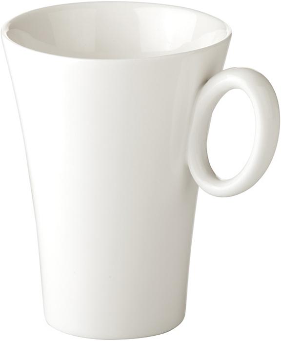 Кружка для кофе латте Tescoma Allegro. 387534387534