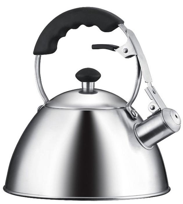 Чайник Tescoma Home Profi, 2,0 л. 676760676760