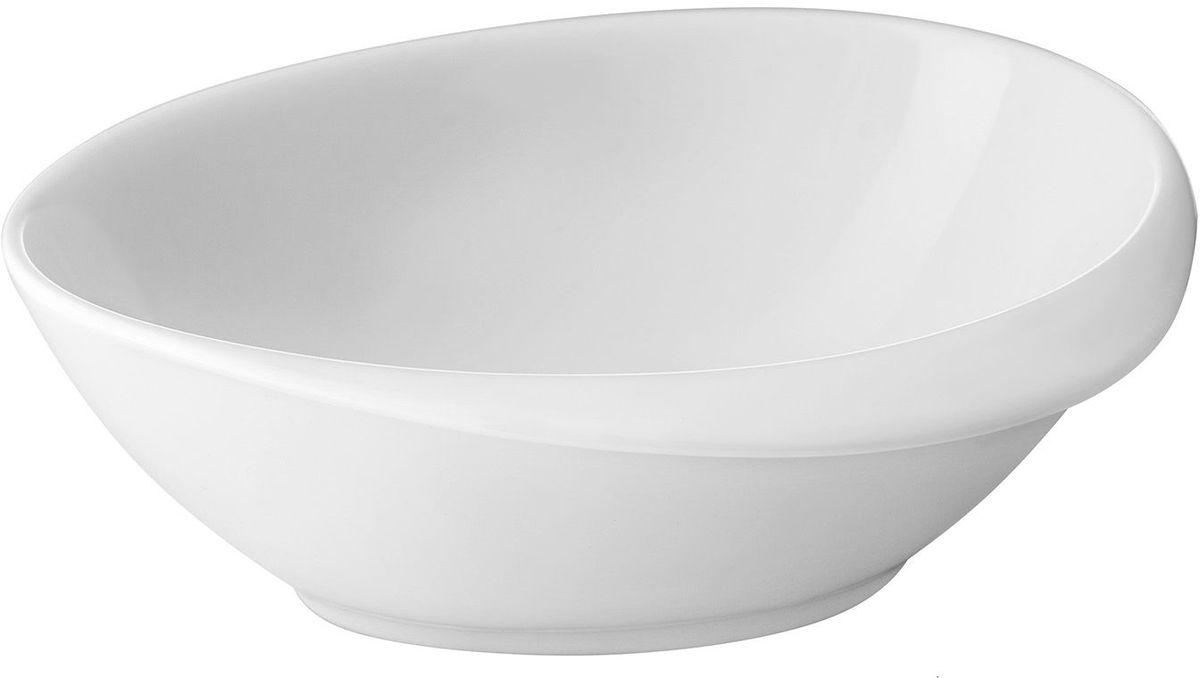 Миска Walmer Gala, диаметр 14 смW07710014