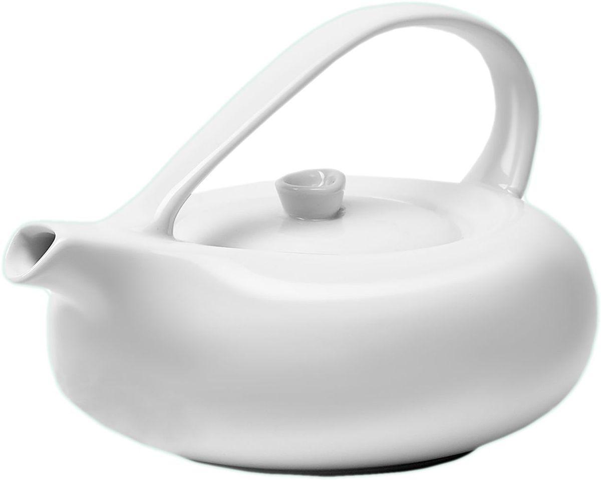 Стильный чайник отлично впишется в ваш интерьер. Он подарит вам и вашим друзьям много приятных моментов во время чаепития!